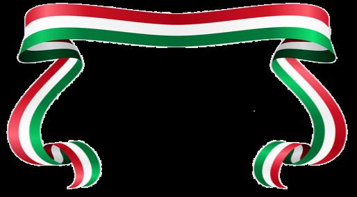 Habsburg Eilika Alapítvány